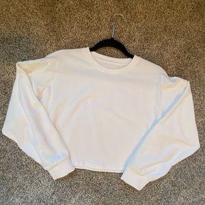 Cleo Harper Dexter Sweater